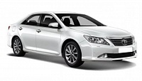 Toyota Camry АКПП 2014г.